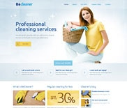 BeCleaner